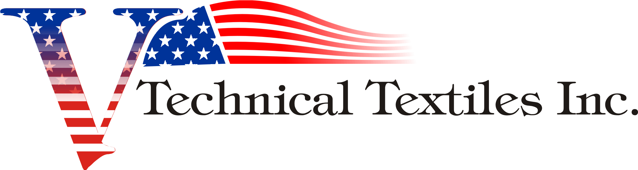technical textiles examples