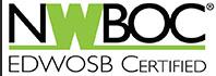 EDWOSB Logo