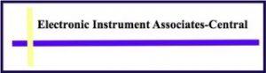 V Technical Textiles Sales Representatives - Electronic Instrument Associates Central, Inc. Logo