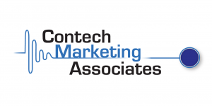 Contech Marketing Associates