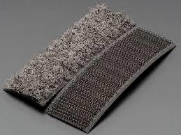 Conductive Velcro