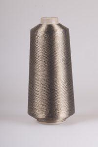 Shieldex Threads