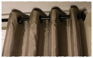 Home Shielding