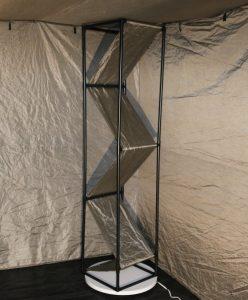 Reverberation Chamber Testing