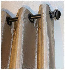 Home Shielding is Smart
