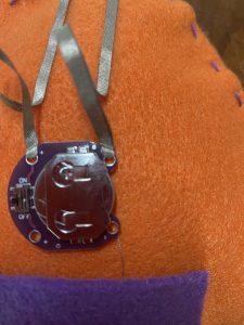 Maker Switch