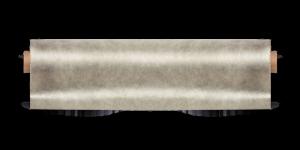 RF Shielding Fabric