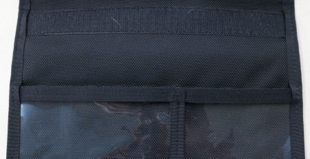 Faraday Bags Secure Information
