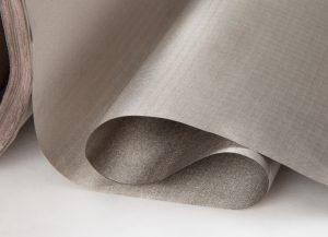 Shielding Material